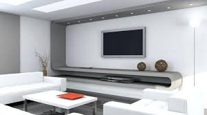 tv modern livingroom tv stand corner tv stands stunning small