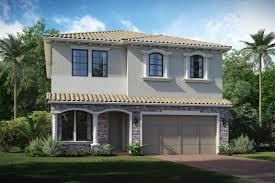 Tamarac Florida Map by New Homes In Tamarac Fl Homes For Sale New Home Source