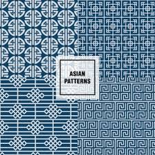 asian designs oriental vectors photos and psd files free download