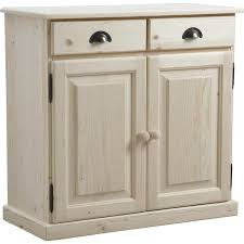 meuble de cuisine brut à peindre bois brut peindre meuble de cuisine en m if pas cher meubles