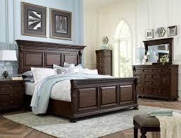 stanley furniture bedroom set incredible piece stanley furniture bedroom set full ideas modern