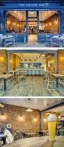 best 25 beer bar ideas on pinterest mancave ideas pub ideas
