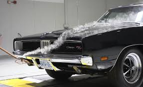 1969 dodge charger top speed 1969 daytona charger tested in wind tunnel mopar