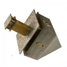 metal dreidel metal dreidels for hanukkah judaica