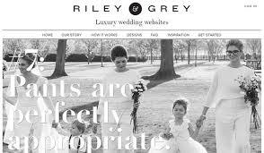 wedding websites best best wedding website builder easy wedding 2017 wedding