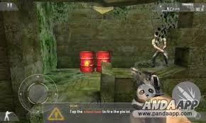 modern combat 2 free apk andro modern combat 2 black pegasus apk