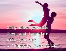 love u0026 romantic quotes motivation quotes with pics