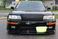 lexus ls400 1990 ls400 jdm car truck parts ebay