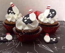 Bowling Party Decorations Bowling Party Ideas Retro U0026 Modern By A Professional Party Planner