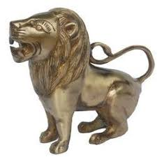 metal lion statue brass lion statue manufacturers suppliers traders