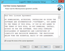 licence agreement or license agreement image collections