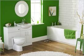 basic bathroom decorating ideas simple bathroom decor genwitch