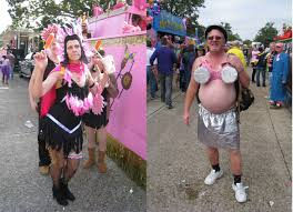 mardi gras parade costumes town mardi gras parade connie mcleod