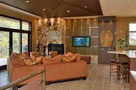 Lloyds Luxury Home Design Inc Frank Lloyd Wright Inspiration 20092ga Architectural Designs