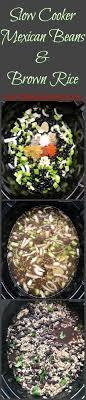 martha stewart christmas lights shooting star slow cooker mexican beans brown rice recipe vegetarian main