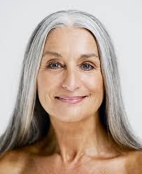 older women makeup 25 tips for women over 50