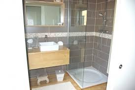 salle d eau dans chambre salle d eau suite parentale ambiances décors salle