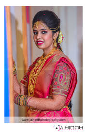 56 Best Our Wedding Images Creative Wedding Photographer In Madurai Creative Candid Wedding
