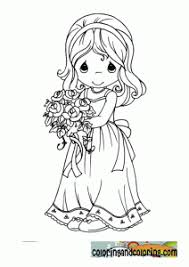 coloring pages charming bride coloring pages 35 bride coloring