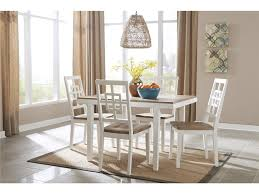 brovada dining table set best deal furniture