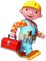 builder bob cliparts cliparts zone