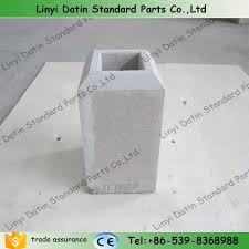cement pier blocks source quality cement pier blocks from global