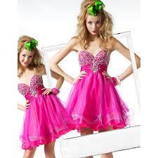 semi formal dresses for juniors color attire