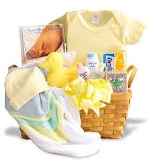 Baby Gift Baskets Baby Gift Basket Babies Gift Baskets For Newborn