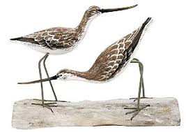 bird figurine greenshank bird figurines yourpresents co uk