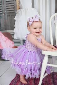 baby tutu dresses infant tutu dresses 1st birthday