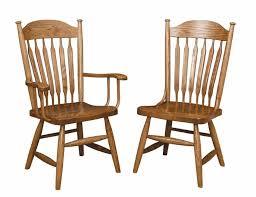 Wooden Dining Room Chairs Wooden Dining Room Chairs Album Iagitos