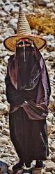 86 best 10aa saudi arabia u0026 yemen traditional women u0027s clothing