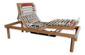 rete e materasso matrimoniale offerte offerte e promozioni su reti letto a doghe in legno e materassi