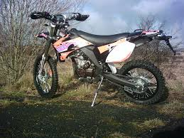 road legal motocross bikes off road bikes learner legal motorbikes trials bikes trail bikes