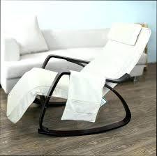 fauteuil chambre bébé allaitement chaise d allaitement fauteuil pour allaiter chaise a bascule