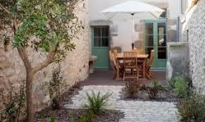 chambre d hote de charme loire locations de vacances gîtes et chambres d hôtes de charme gîtes