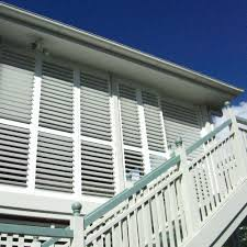 horizontal commercial blinds contemporary blinds cheapest combi