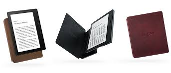 amazon prime black friday kindle deals kindle oasis amazon official site e reader