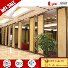 Movable Wall Partitions Industrial Wall Systems Movable Wall Operable Partition For
