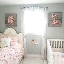 little girls bedroom ideas bedroom 10 year girl bedroom ideas small girls bedroom little