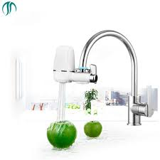 kitchen faucet nozzle water filter nozzles for kitchen faucet nozzle for water crane