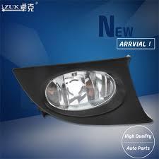 subaru jdm rear brake light rbl fog light 2015 2017 subaru buy bumper honda fit and get free shipping on aliexpress com