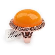 Unisex Gifts Popular Precious Stone Rings Buy Cheap Precious Stone Rings Lots