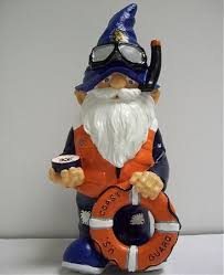 96 best images about coast guard on anchor canvas