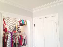 Wall Molding How To Add