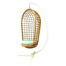 wicker chair for bedroom hanging wicker chair quamoc com