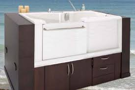 american home bath center walk in bathtubs