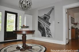 Eiffel Tower Bedroom Decor Fresh Eiffel Tower Picture Ikea 18 In Awesome Room Decor With