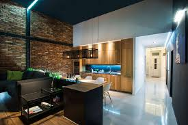 masculine apartment design and decorating ideas for men roohome