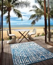 Palm Tree Outdoor Rug Santorini Contemporary U0026 Luxury Rug Shop Online Italy Dream Design